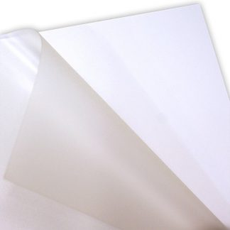 Premium Synthetic Paper